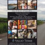 depliant-Vallio-Terme